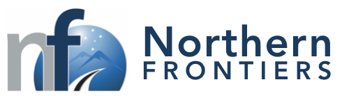 Northern Frontiers mediation and counselling logo